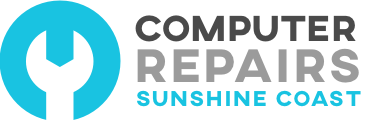 Computer Repairs Sunshine Coast